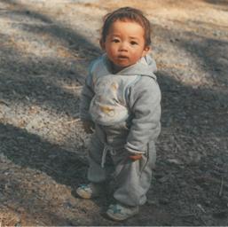 子供写真2